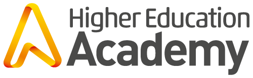 Education Sector - HEA logo