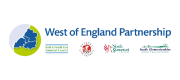 West of England Partnership