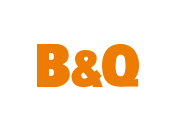 B&Q consumer financial services
