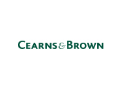 Cearns & Brown