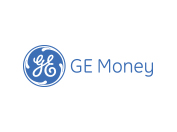 GE Money