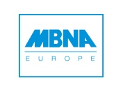 MBNA Europe