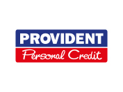Provident Personal Credit