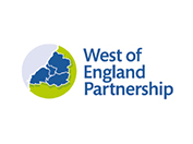 West of England Road Safety Partnership