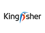 Kingfisher Plc